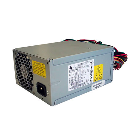 Micro ATX 350 Watt Power Supply