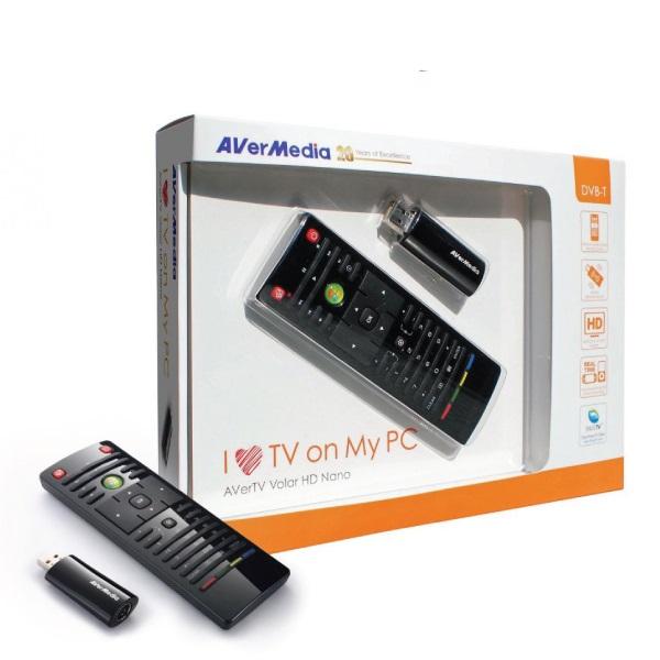 AVERTV VOLAR HD WINDOWS 8.1 DRIVERS DOWNLOAD