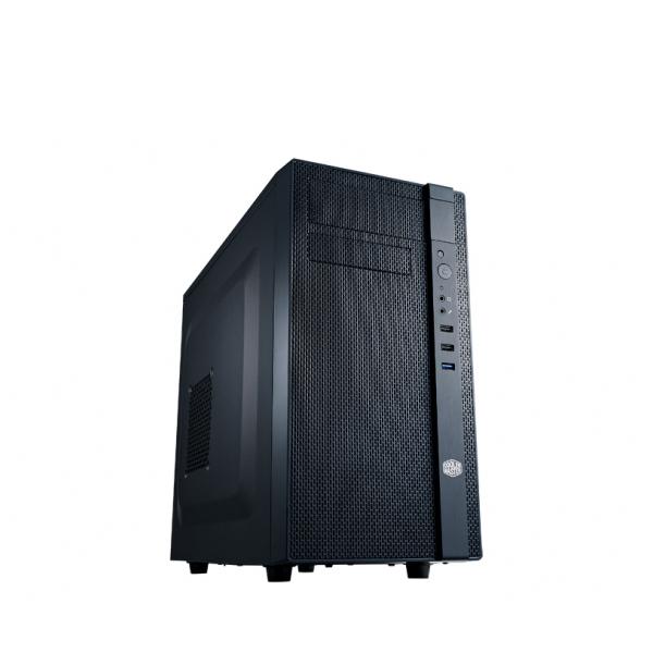 Cooler Master MT Case N200