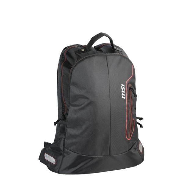 MSI Notebook Gaming BackPack Bag