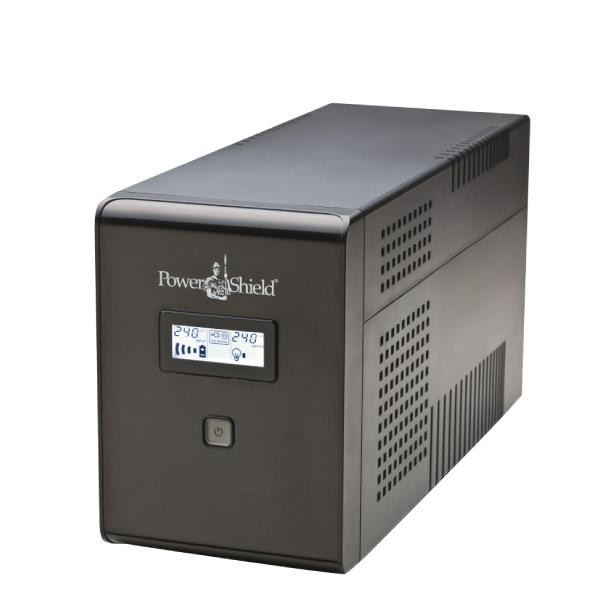 Powershield UPS 1200VA Defender