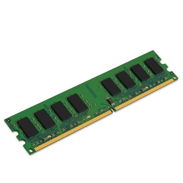 Kingston KVR16LN11/8 8GB 1600MHz DDR3 CL11 1.35v