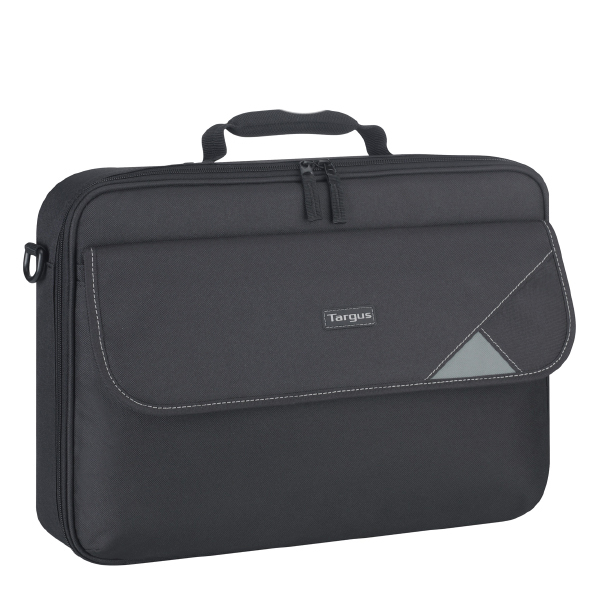 Targus TBC002AU 15.6inch Intellect Clamshell Laptop Case
