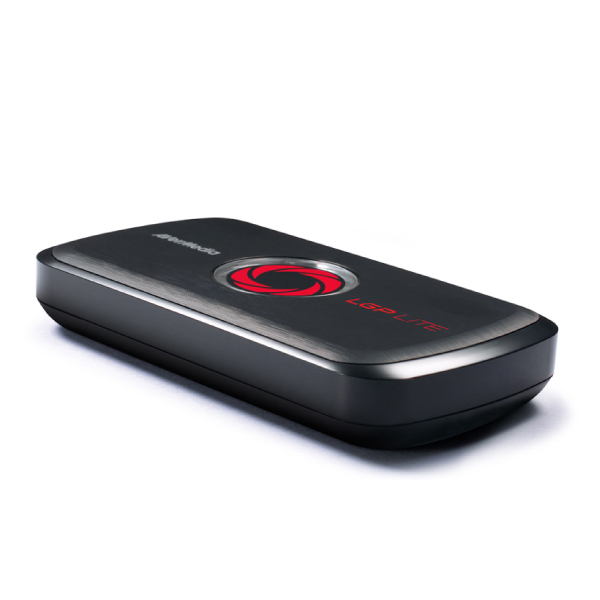 Avermedia GL310 Liver Gamer Portable LITE USB BOX