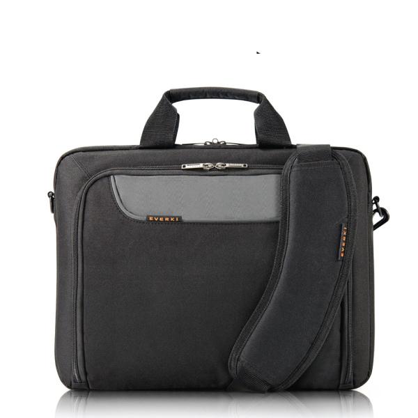 "Everki 14.1"" Advance Compact Briefcase"