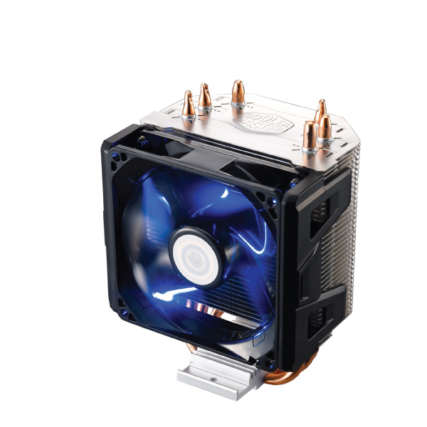 Cooler Master Hyper 103 Universal CPU Cooler
