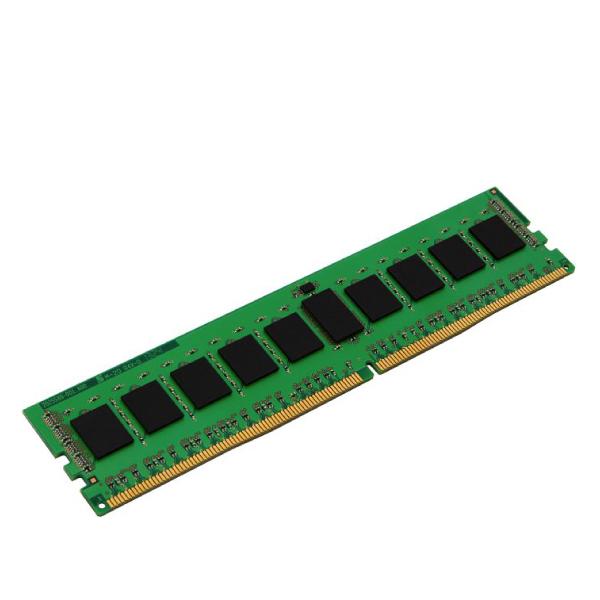 Kingston KVR21R15D4/16 16GB DDR4 2133MHz REG ECC CL 15 Memory