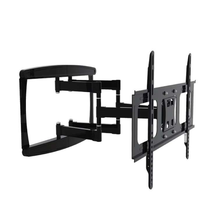 "VisionMount VM-LT19M LED/LCD TVs Wall Mount Bracket for 32""to70"""