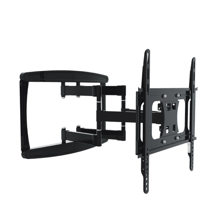 """VisionMount VM-LT19S LED/LCD/PDP TVs Wall Mount Bracket for 23"""" to 55"""" up to 45kg"""