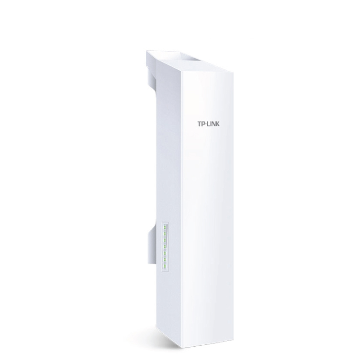 TP-Link CPE220 2.4GHz 300Mbps 12dBi Outdoor CPE