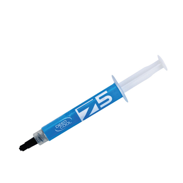 Deepcool Z5 Thermal Paste 7g
