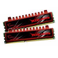 G Skill 8G(2x4G) DDR3 1600Mhz PC12800 RL 9-9-9-24(CL9D-8GBRL)