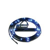 NZXT Sleeve Blue Led light 100CM