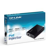 TP-Link TL-POE150S Single Port POE Supplier Adapter(Injector)IEEE 802.3af