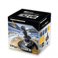 Thrustmaster T.Flight Stick X Joystick For PC & PS3