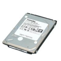 Toshiba 1TB Notebook HDD SATA 5400RPM