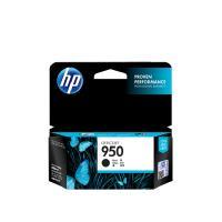 HP CN049AA HP 950 BLACK OFFICEJET INK CARTRIDGE