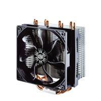 CoolerMaster RR-T4-18PK-R1 Hyper T4 Universal CPU Cooler