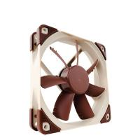 Noctua NF-S12A-FLX 120mm Fan