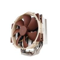 Noctua NH-U14S Multi Socket CPU Cooler