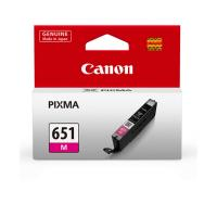 Canon CLI651M Magenta ink tank