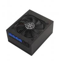 SilverStone ST85F-GS 850W Strider Gold Power Supply