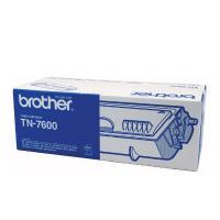 Brother TN7600 Toner Cartridge