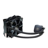 Cooler Master Nepton 140XL Liquid CPU Cooler