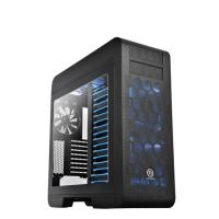 Thermaltake Core V71 Full Tower Chassis w Windowed/Window (USB3)