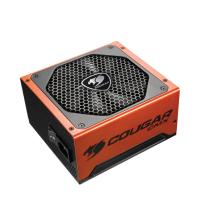 Cougar 700W CMX700 80+ Bronze Semi Modular Power Supply
