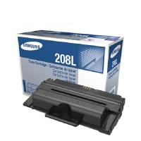 Samsung MLT-D208L Black Toner for SCX 5635N,SCX 5835FN