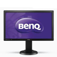 BenQ 24in LED Business Monitor (BL2405HT)