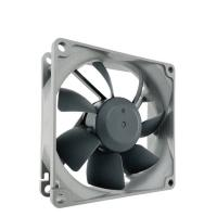 Noctua 80mm NF-R8 Redux Edition 1200RPM Fan