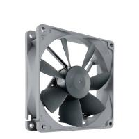 Noctua 92mm NF-B9 Redux Edition PWM Fan
