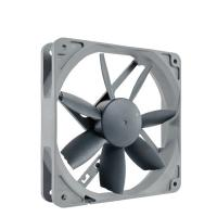 Noctua 120mm NF-S12B Redux Edition 1200RPM Fan