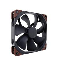 Noctua 140mm NF-A14 industrialPPC IP67 PWM Fan (Max 2000RPM)