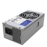 Seasonic 300W TFX PSU 80+ Gold