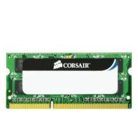 Corsair 8GB (1x8GB) CMSO8GX3M1C1600C11 1600MHz Value Select DDR3L SODIMM RAM