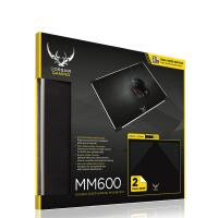 Corsair MM600 Dual-sided Gaming Mouse Mat