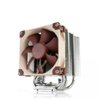 Noctua NH-U9S Multi Socket CPU Cooler Black