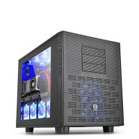 Thermaltake Core X9 Stackable E-ATX Cube Chassis
