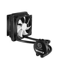 Thermaltake Water 3.0 Performer C Liquid Cooling
