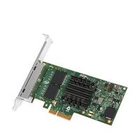 Intel I350T4V2BLK Server Adapter RJ45 PCI-E Retail