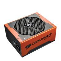 Cougar CMX1000 V3 1000W 80 PLUS Bronze Modular Power Supply