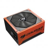 Cougar CMX1200 V3 1200W 80 PLUS Bronze Modular Power Supply