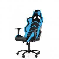 AKRacing Player Series Office/Gaming Chair Black/Blue