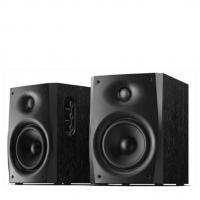 Swan D1080-IV Multimedia Speakers
