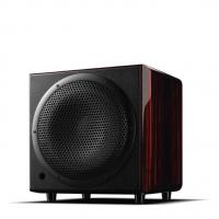 Swan H10 Reference Powered Subwoofer Speaker