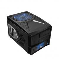 Thermaltake Armor A30i Mini ITX/Micro ATX USB3.0 NO PSU