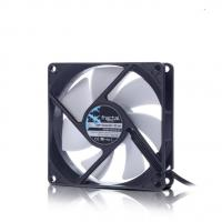 Fractal Design Silent R3 Case Fan 92mm